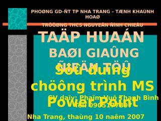 tap-huan-bai-giang-dien-tu.ppt