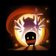 Com.chillyroom.dungeonshooter_2.2.1_v2.a