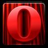 Opera Mini 8.0.apk
